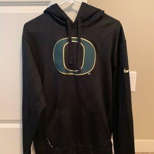 Nike Oregon Ducks Sweatshirt